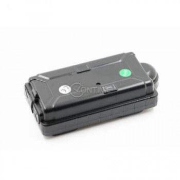 Проследяващо gps устройство с магнитно закрепване