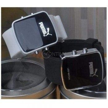 Led часовник Puma watch