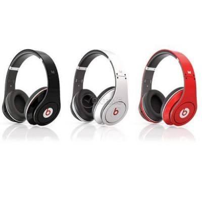 Стерео слушалки Beatsby Dr. Dre Studio: реплика