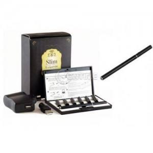 Електронна цигара - Slim Lady