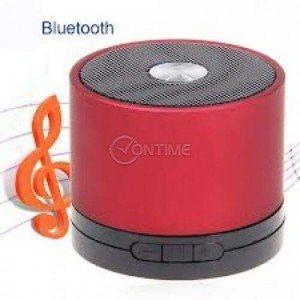 Мини колонка с Bluetooth - модел A102