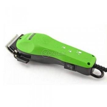 Професионална машинка за подстригване кучета Zoofari