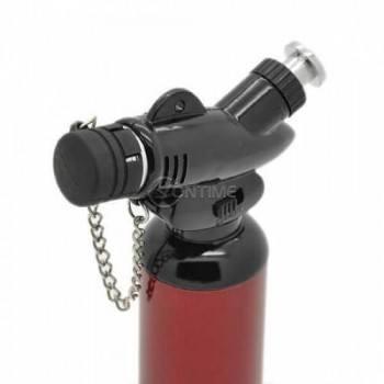 Мини газова горелка