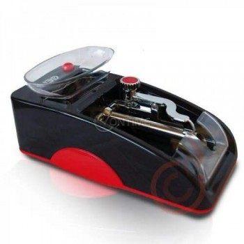 Машинка за пълнене на цигари Gerui