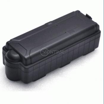 Gps устройство за следене на автомобили