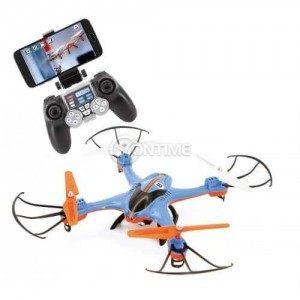 Acme спортен дрон с wifi камера Prime Raider Q250