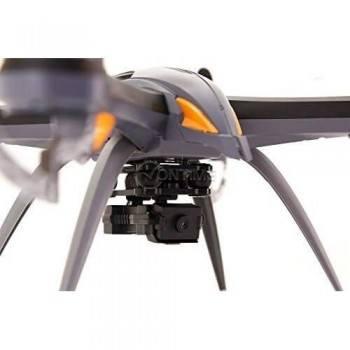 Дрон RTF ACME с дистанционно управление и HD камера модел Zoopa