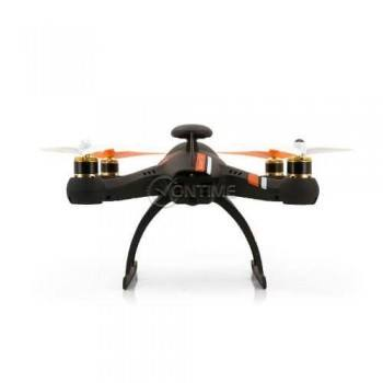 Прфосеионален дрон ACME Zoopa Q550 Evo