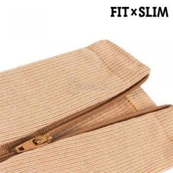 Еластични чорапи за разширени вени