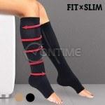 Еластични чорапи за разширени вени WALK GENIE