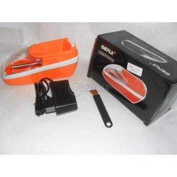 Електрическа машинка за пълнене на цигари Gerui