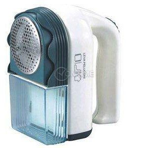 Lint remover - машинка за пилинг на дрехи, килими, дивани и други