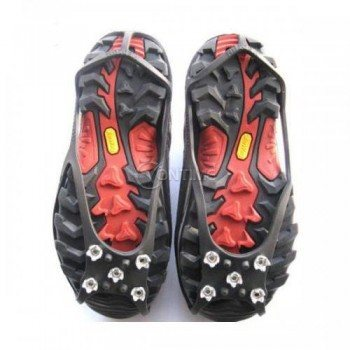 Приспособление за обувки против пързаляне - Snow Champion