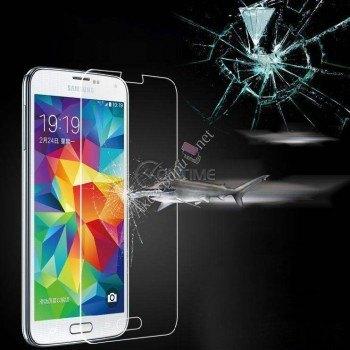 Стъклен удароустойчив протектор за Samsung