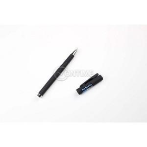 Bluetooth химикалка за преписване