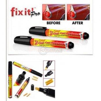 Маркер за заличаване на драскотини Fix it Pro