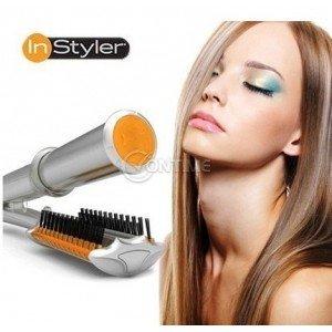 In Styler за коса 3 в 1