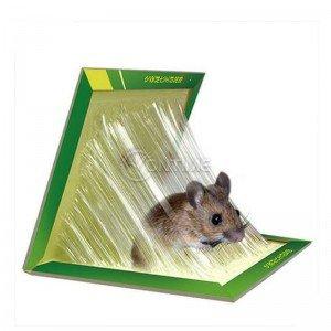Капан за мишки Glue Board