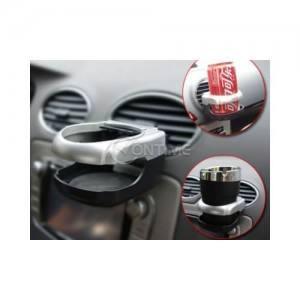 Държач за напитка Shunwei SD-1003 за автомобил