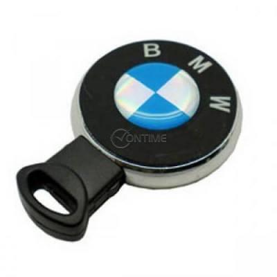 USB запалка BMV или Mercedes