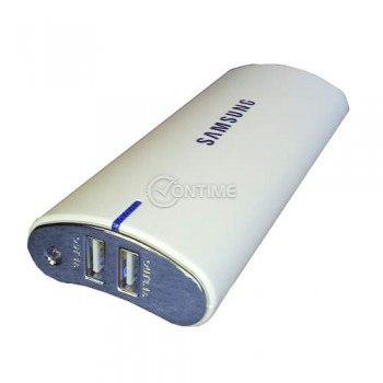 Външна батерия 3000 mAh