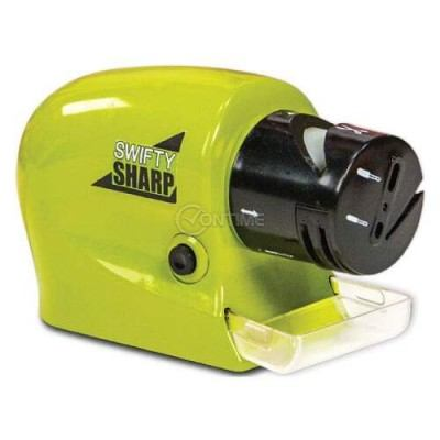 Електрическо точило за ножове Swifty Sharp