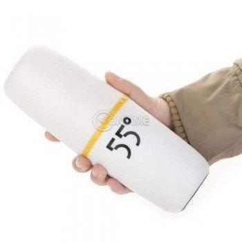 Самозатопляща се чаша термос 55 °C