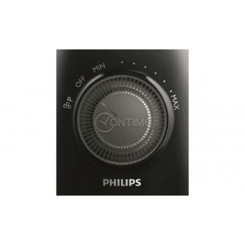 Блендер за смути Philips HR2162/90, 600W