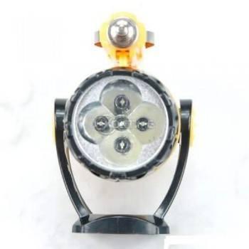 Авариен LED фенер за автомобил
