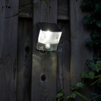 лампа с фотоклетка цена