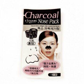Маска за премахване на черни точки от носа