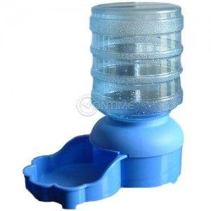Диспенсър за вода и храна домашни любимци