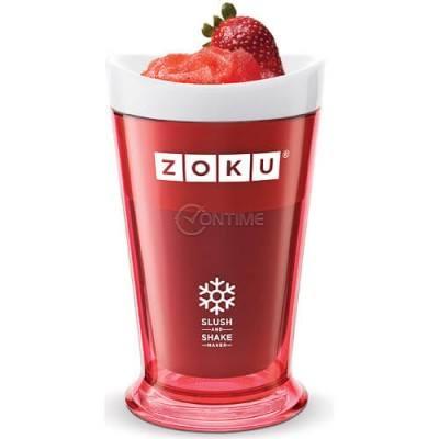 Чаша машина за сладолед Zoku