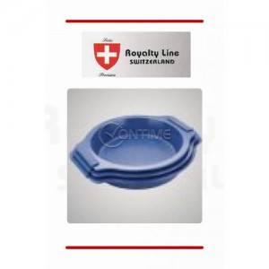 Royalty Line комплект тави с керамично покритие