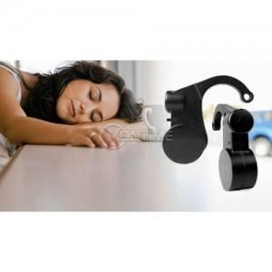 Аларма за шофьори против заспиване по време на пътуване