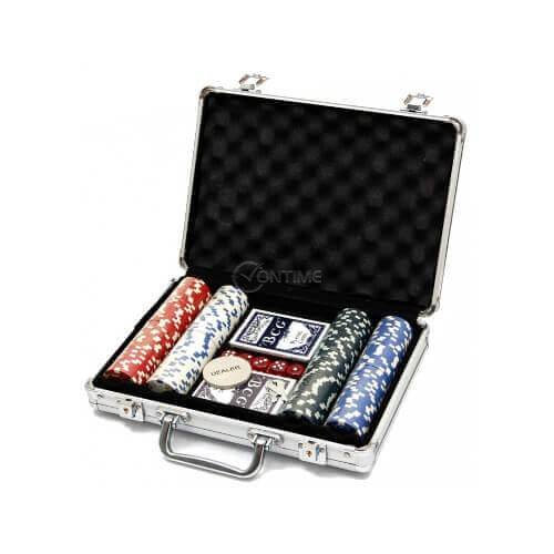 регистрацию покер 200 за