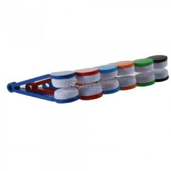 Уред за почистване на очила Essential Bandgie