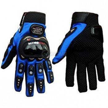 Ръкавици за мотор ProBiker