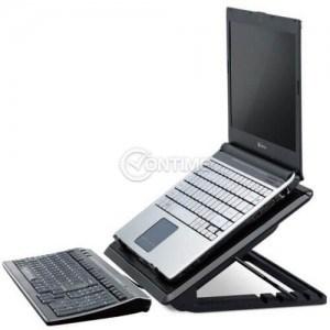 Охладител за лаптоп ERGOSTAND