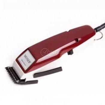 Професионална машинка за подстригване Moser 10W