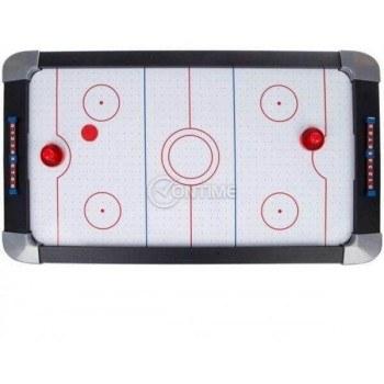 Детски хокей за игра навън
