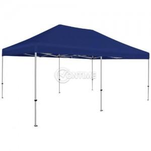 Градинска шатра 3x6