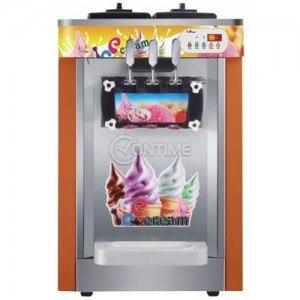 Машина за сладолед професионална