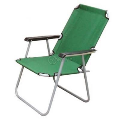 Сгъваем стол за плаж или риболов