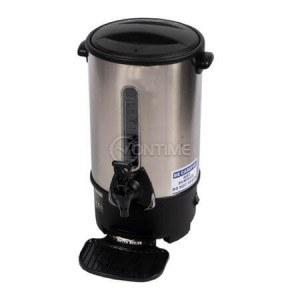 Професионален диспенсър за затопляне на вода
