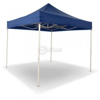 Лесно преносима шатра 3 х 3 метра в различни цветове