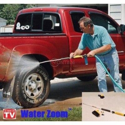 Пръскачка под налягане Water Zoom