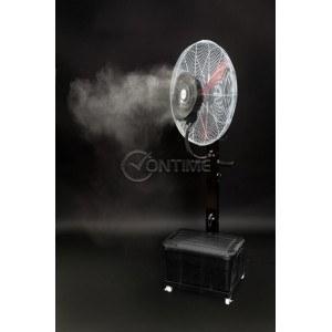 Вентилатор за заведения с вода