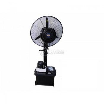 Вентилатор за хотели,заведения и промишлени обекти