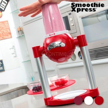 Smoothie Xpress блендер за смути